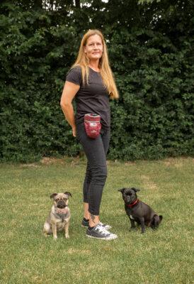 Daniela Trainer